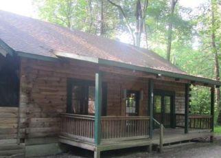 Casa en ejecución hipotecaria in Rockingham Condado, VA ID: F4194294