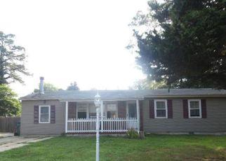 Casa en ejecución hipotecaria in Ocean Condado, NJ ID: F4194305