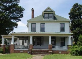Foreclosed Homes in Suffolk, VA, 23434, ID: F4194385