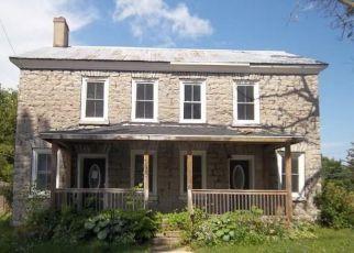 Casa en ejecución hipotecaria in Jefferson Condado, NY ID: F4194404