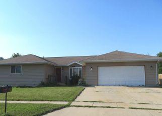 Casa en ejecución hipotecaria in Lincoln Condado, SD ID: F4194521