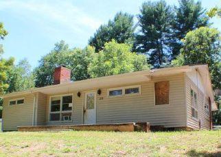 Casa en ejecución hipotecaria in Haywood Condado, NC ID: F4194522