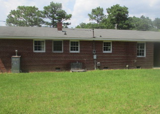 Foreclosure Home in West Columbia, SC, 29170,  W FAIRHILL DR ID: F4194548