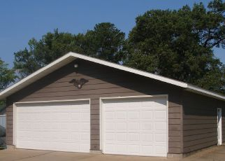 Foreclosure Home in Dunn county, WI ID: F4194572