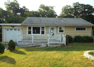 Casa en ejecución hipotecaria in Middletown, NY, 10940,  MOUNTAIN AVE ID: F4194625
