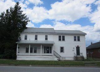 Casa en ejecución hipotecaria in Bedford Condado, PA ID: F4194735
