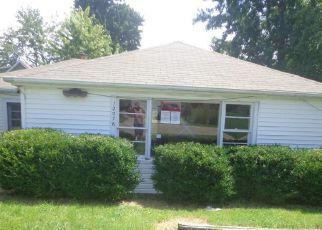 Casa en ejecución hipotecaria in Fairfield Condado, OH ID: F4194787