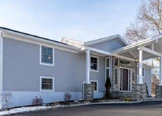 Casa en ejecución hipotecaria in Westport, CT, 06880,  TIFFANY LN ID: F4194895