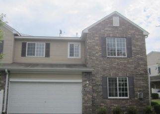Casa en ejecución hipotecaria in Elk River, MN, 55330,  POLK DR NW ID: F4194933