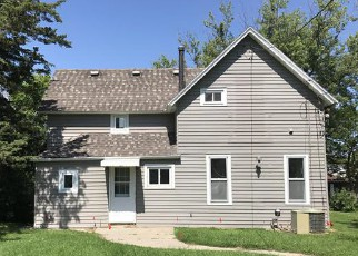 Foreclosure Home in Blue Earth county, MN ID: F4194940