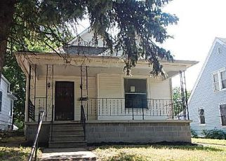 Foreclosure Home in Kansas City, MO, 64124,  HARDESTY AVE ID: F4195001