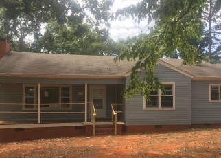 Foreclosure Home in Chatham county, NC ID: F4195036