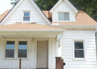 Casa en ejecución hipotecaria in Allen Park, MI, 48101,  THOMAS AVE ID: F4195069