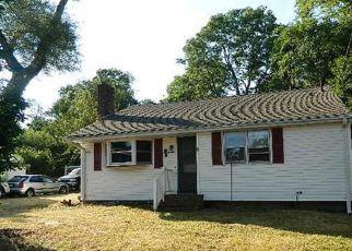 Casa en ejecución hipotecaria in Brockton, MA, 02302,  PINEHURST AVE ID: F4195125