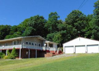 Foreclosure Home in Greenbrier county, WV ID: F4195127