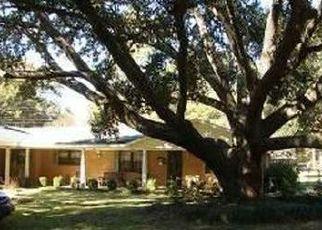 Casa en ejecución hipotecaria in Monroe, LA, 71203,  GUY AVE ID: F4195161