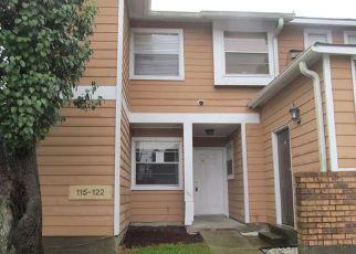Casa en ejecución hipotecaria in Gretna, LA, 70056,  OXFORD PL ID: F4195169