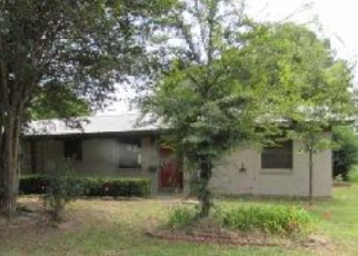 Foreclosure Home in Bowie county, TX ID: F4195280