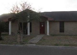 Casa en ejecución hipotecaria in Mission, TX, 78572,  JONES ST ID: F4195312