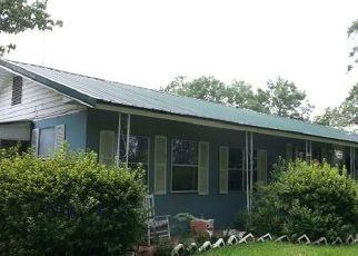 Casa en ejecución hipotecaria in Madison, FL, 32340,  NE DAYLILY AVE ID: F4195313