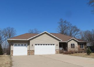 Foreclosure Home in Sherburne county, MN ID: F4195491