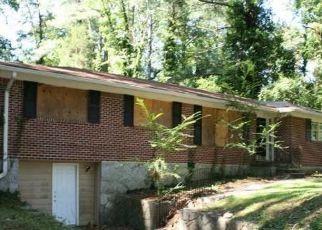 Casa en ejecución hipotecaria in Atlanta, GA, 30311,  LYNFIELD DR SW ID: F4195628