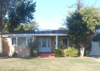 Foreclosure Home in Huntington Park, CA, 90255,  HOPE ST ID: F4195710