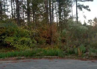 Foreclosed Home in SAWGRASS DR, Benton, AR - 72015