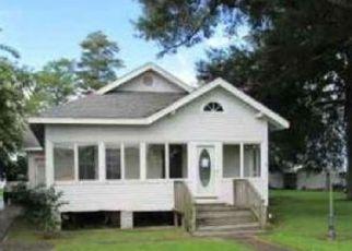 Foreclosure Home in Lafourche county, LA ID: F4195819