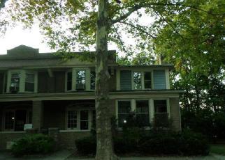 Casa en ejecución hipotecaria in Lebanon, PA, 17042,  WASHINGTON ST ID: F4195853