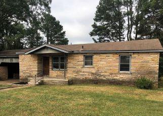 Casa en ejecución hipotecaria in Blount Condado, AL ID: F4195877