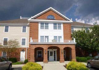 Casa en ejecución hipotecaria in Salisbury, MD, 21804,  S SCHUMAKER DR ID: F4195898