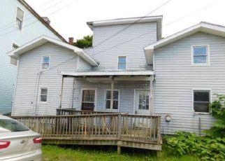 Casa en ejecución hipotecaria in Otsego Condado, NY ID: F4196010
