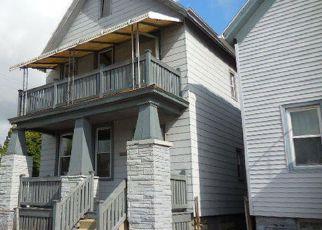 Casa en ejecución hipotecaria in Milwaukee, WI, 53205,  W NORTH AVE ID: F4196012