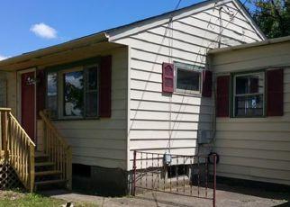 Casa en ejecución hipotecaria in Clark Condado, OH ID: F4196025