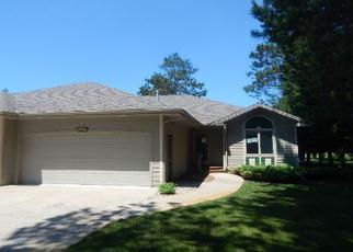 Foreclosure Home in Otsego county, MI ID: F4196085