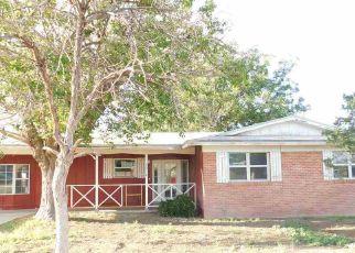Casa en ejecución hipotecaria in Carlsbad, NM, 88220,  MOUNTAIN VIEW DR ID: F4196099