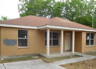 Foreclosure Home in San Antonio, TX, 78237,  S SAN IGNACIO AVE ID: F4196122