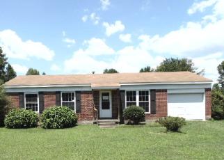Casa en ejecución hipotecaria in Southampton Condado, VA ID: F4196131