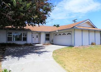Casa en ejecución hipotecaria in Orange Condado, CA ID: F4196232