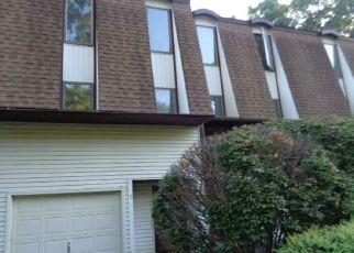 Casa en ejecución hipotecaria in Hartford Condado, CT ID: F4196234