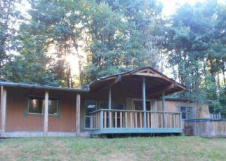 Casa en ejecución hipotecaria in Kent, WA, 98042,  SE 319TH ST ID: F4196257