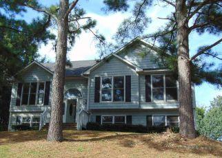 Foreclosure Home in Bartow county, GA ID: F4196414