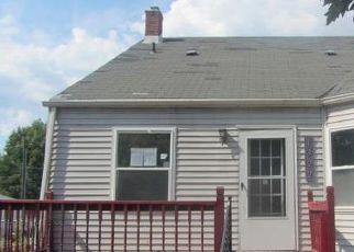 Casa en ejecución hipotecaria in Wyandotte, MI, 48192,  CEDAR ST ID: F4196437