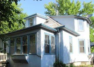Casa en ejecución hipotecaria in Clay Condado, MN ID: F4196441