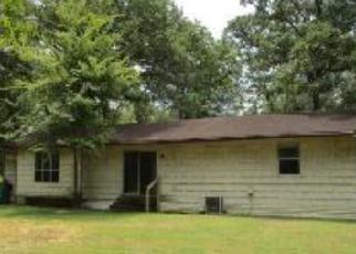 Casa en ejecución hipotecaria in Henderson Condado, TX ID: F4196459