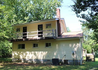 Casa en ejecución hipotecaria in Palmyra, VA, 22963,  GOLD MINE RD ID: F4196467