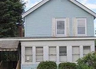 Casa en ejecución hipotecaria in Otsego Condado, NY ID: F4196557