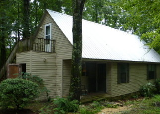 Foreclosed Home in COUNTY ROAD 137, Jemison, AL - 35085