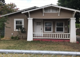 Foreclosed Home in E LOCUST ST, Lodi, CA - 95240